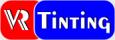 VR-Tinting